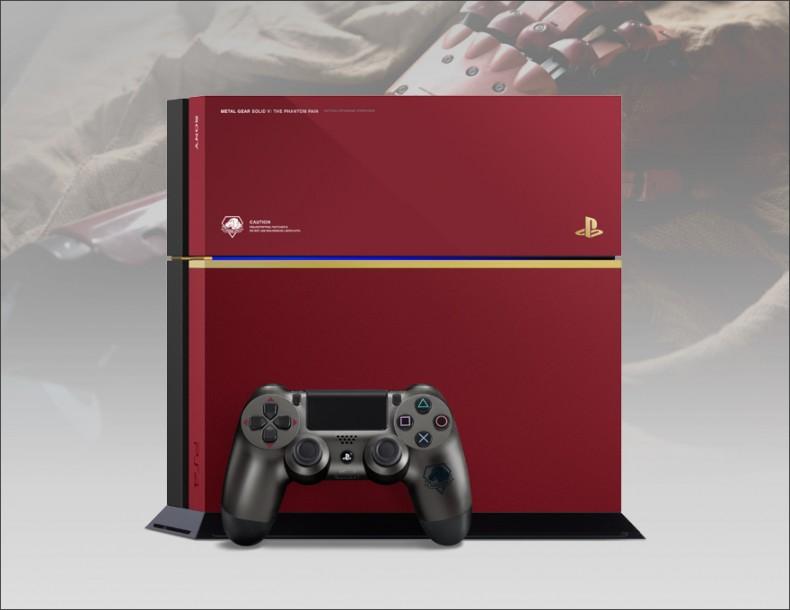 PS4-1-790x610.jpg