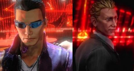 Saint Row IV & Gat Out Of Hell ps4 image6.JPG
