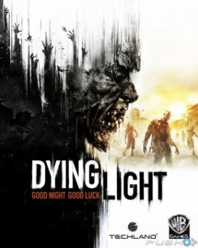 Dying Light ps4 image1.JPG