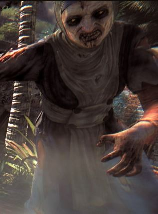 Dying Light ps4 image6.JPG