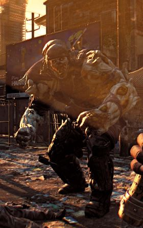 Dying Light ps4 image7.JPG