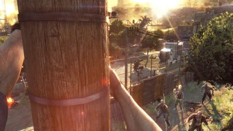 Dying Light ps4 image9.JPG