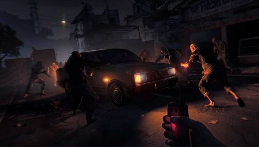 Dying Light ps4 image10.JPG