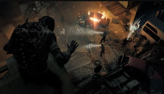 Dying Light ps4 image12.JPG