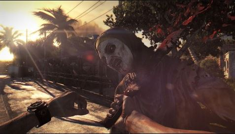 Dying Light ps4 image13.JPG