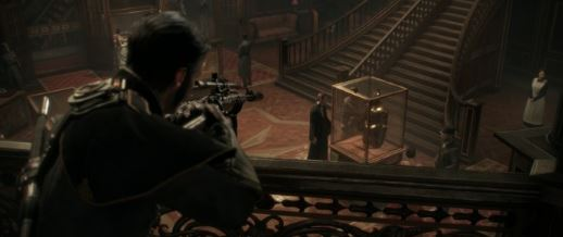 The Order 1886 ps4 image6.JPG