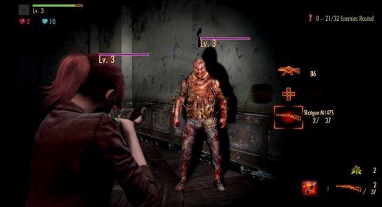 Resident Evil  Revelations 2 ps4 image3.JPG