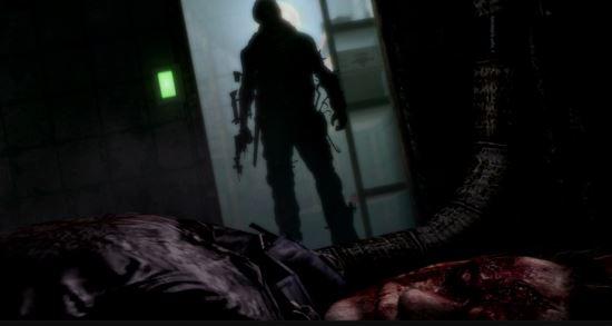 Resident Evil  Revelations 2 ps4 image4.JPG