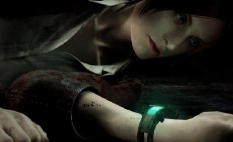 Resident Evil  Revelations 2 ps4 image5.JPG