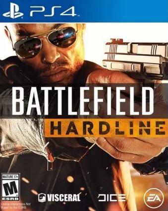 Battlefield Hardline ps4 image1.JPG