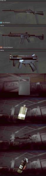 Battlefield Hardline ps4 image4.JPG