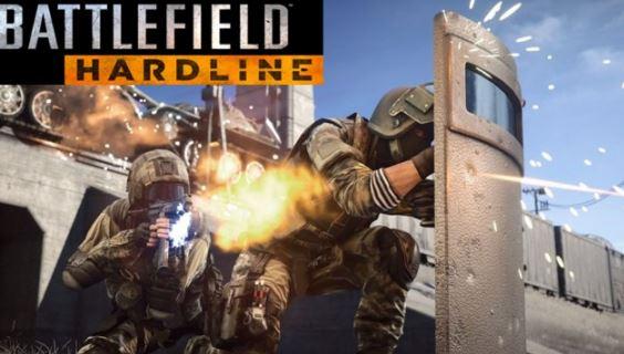 Battlefield Hardline ps4 image6.JPG