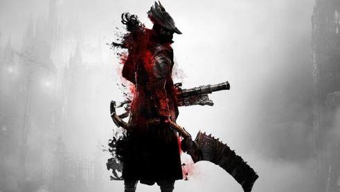 Bloodborne ps4 image4.JPG