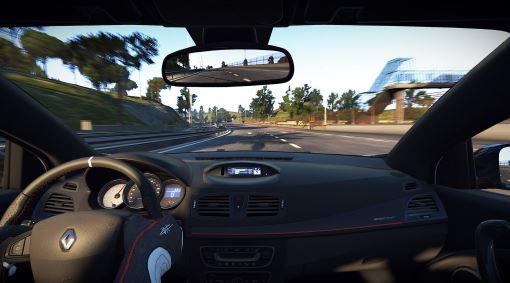 Project Cars ps4 image1.JPG
