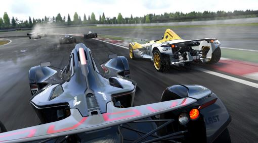 Project Cars ps4 image2.JPG