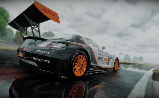Project Cars ps4 image3.JPG