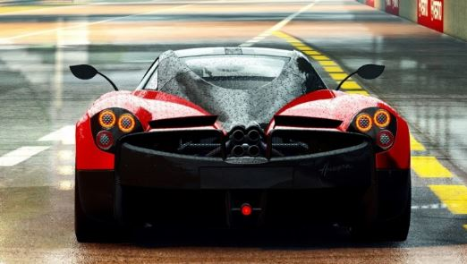 Project Cars ps4 image4.JPG