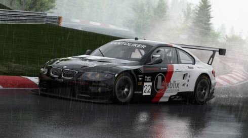 Project Cars ps4 image5.JPG
