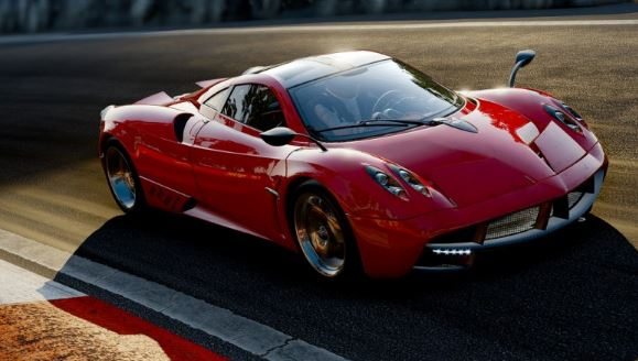 Project Cars ps4 image6.JPG