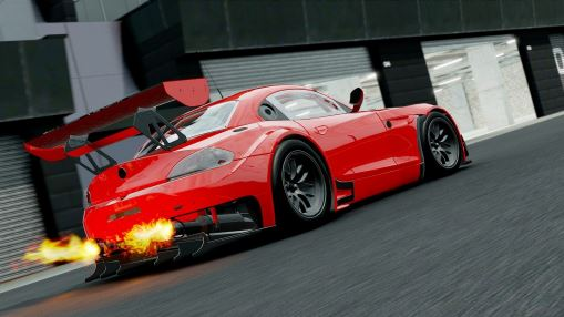 Project Cars ps4 image12.JPG