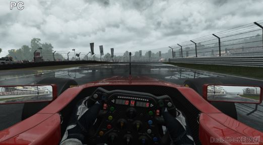 Project Cars ps4 image13.JPG