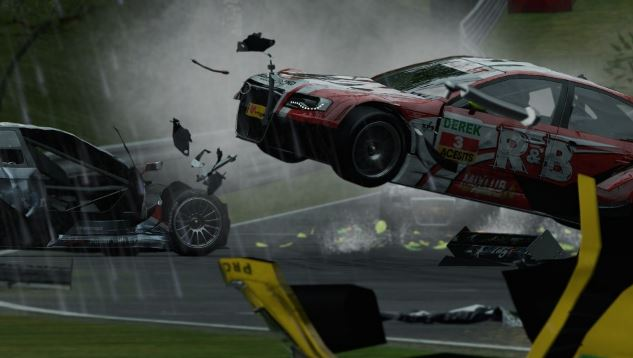 Project Cars ps4 image14.JPG