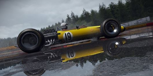 Project Cars ps4 image16.JPG