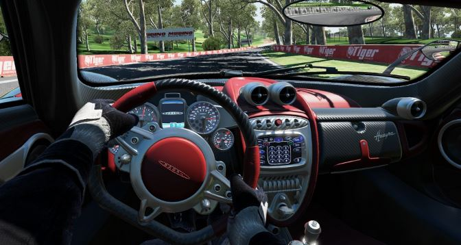 Project Cars ps4 image17.JPG