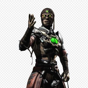 Mortal Kombat X ps4 image7.JPG