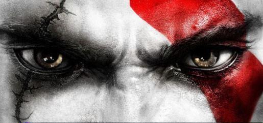 God Of War 3 Remastered ps4 image1.JPG