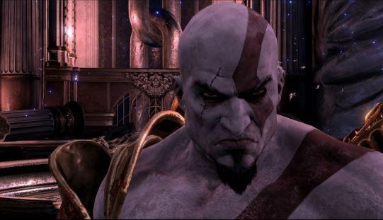 God Of War 3 Remastered ps4 image2.JPG