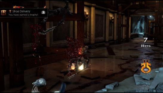 God Of War 3 Remastered ps4 image3.JPG
