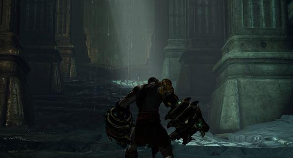God Of War 3 Remastered ps4 image7.JPG