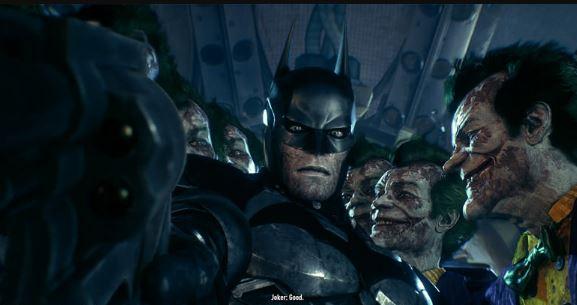 Batman Arkham Knight ps4 image6.JPG