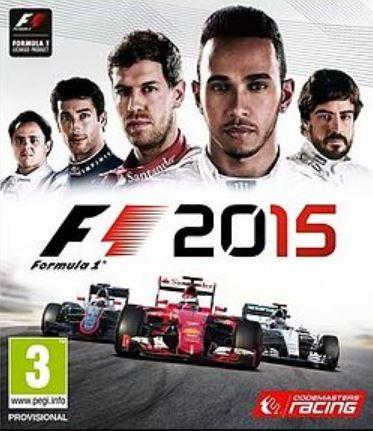 Formula 1 2015 ps4 image1.JPG