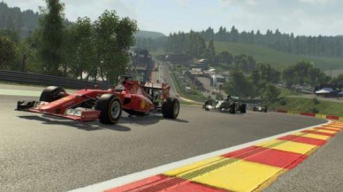 Formula 1 2015 ps4 image2.JPG
