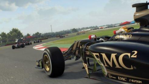 Formula 1 2015 ps4 image3.JPG