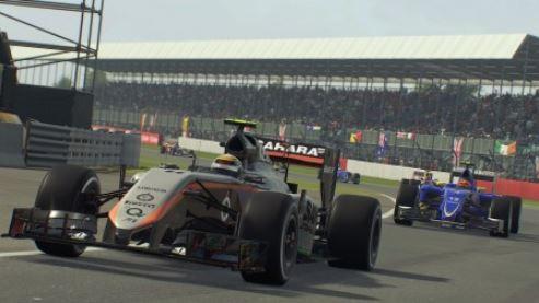 Formula 1 2015 ps4 image5.JPG