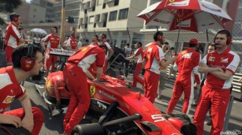 Formula 1 2015 ps4 image7.JPG