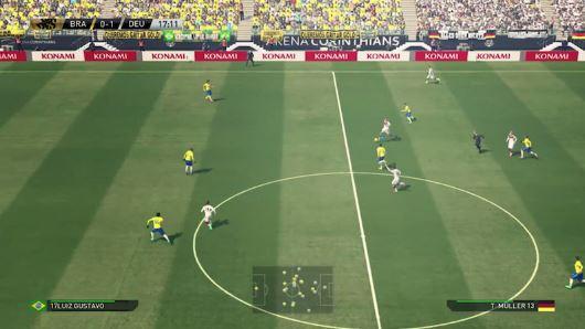 Pro Evolution Soccer 2016 ps4 image1.JPG