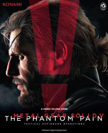 Metal Gear Solid V the phantom pain ps4 image1.JPG