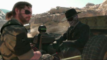 Metal Gear Solid V the phantom pain ps4 image3.JPG