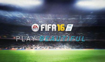 Fifa 16 ps4 image1.JPG