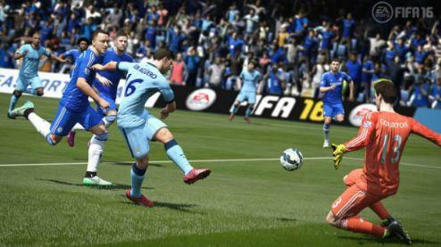 Fifa 16 ps4 image3.JPG