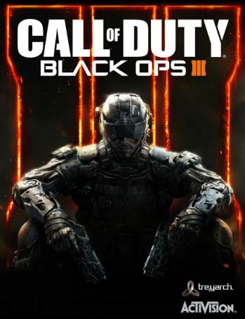 Call of Duty Black Ops 3 ps4 image1.JPG
