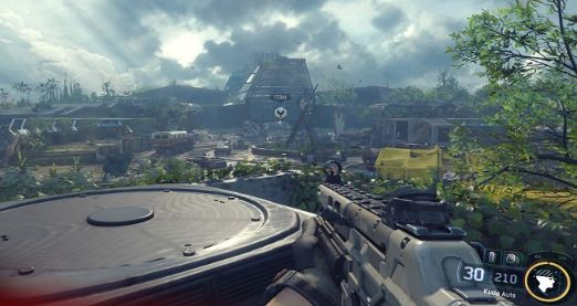 Call of Duty Black Ops 3 ps4 image3.JPG