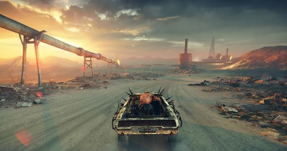 Mad Max ps4 image2.JPG