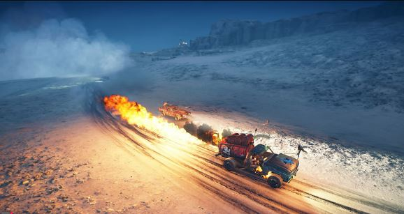 Mad Max ps4 image3.JPG