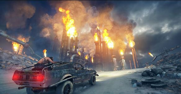 Mad Max ps4 image7.JPG