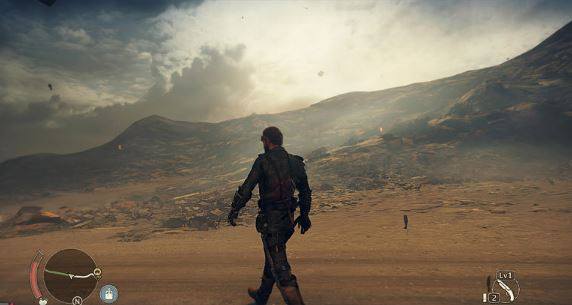 Mad Max ps4 image9.JPG